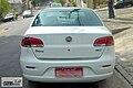 SAO TETRA FLEX 09 2008 05 rear view with zoom in logo.jpg