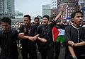 SAVE GAZA (8261175550).jpg