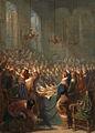 SA 5026-Anno 1648. De vrede van Munster.jpg