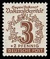 SBZ West-Sachsen 1946 138 Volkssolidarität.jpg