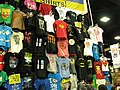 SDCC13 - T-Shirt Booth (9348049568).jpg