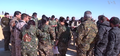 SDF commanders during Raqqa campaign (December 2016).png