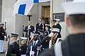 SD meets with Finland's minister of defense 170321-D-GO396-085 (32761862583).jpg