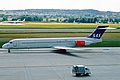 SE-DIF MD-87 SAS ZRH 18JUN03 (8521063202).jpg