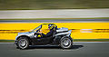 SECMA F16 - Circuit Paul Armagnac, Nogaro, France - Club ASA - 27 mai 2014 - Image Picture Photo (14310921805).jpg