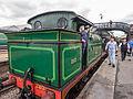 SECR H Class no. 263 at Sheffield Park (9131376176).jpg