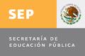 SEP Logo.png