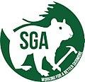 SGA Logo.jpg