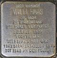 SG Stolperstein - Willi Haas.jpg