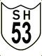 SH53.png
