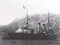 SMS Kaiser Franz Joseph I..jpg