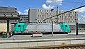 SNCB Loc 2842 R01.jpg