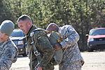 SOF Operation Toy Drop Week 131211-A-SW505-013.jpg