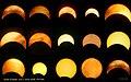 SOLAR ECLIPSE PATNA (3748219417).jpg