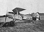 SPAD 91 C.1 Annuaire de L'Aéronautique 1931.jpg