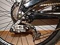 SRAM X0 Blackbox bike gears.jpg