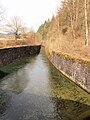 SST14 Sorpe Dam 05.jpg