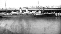 SS Anglia 1905.jpg