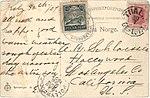 SS Thalia Bade u. Söhne 30.7.1907 2.jpg