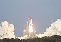 STS-133-Launch.JPG
