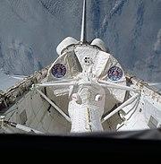 STS-9 Spacelab 1