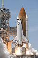 STS132 Atlantis Launch13.jpg