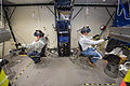 STS132 Good Reisman VR Training.jpg