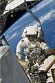 STS132 Steve Bowen EVA1 2.jpg