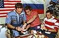 STS81 Linenger Blaha Wisoff.jpg