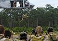 STTS airmen practice fast roping2.jpg