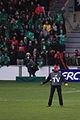ST vs Connacht 2012 34.JPG