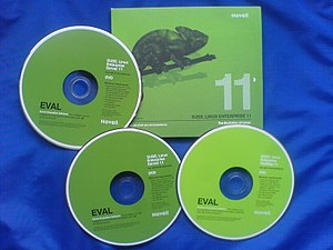 SUSE Linux Enterprise Server 11 installation DVD 20100429.jpg