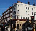 SUTTON, Surrey, Greater London - High Street (13).jpg