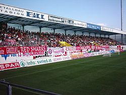 SVR FCB Auswaertsfansektor.JPG