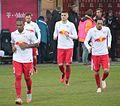SV Ried RB Salzburg 49.JPG