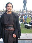 SWCE - Jedi 1 (808677738).jpg