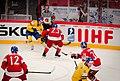 SWE - CZE IIHF 2012.jpg