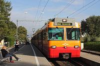 SZU Be 556 532 Zuerich Triemli 041013.jpg