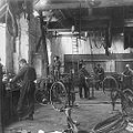 S Jennings Bicycle Repair - 1890.jpg