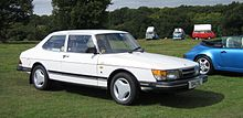 Saab 900 2-door April 1987 1985cc.jpg