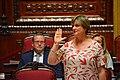 Sabine Laruelle Sénat.jpg