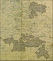 Sachsenland-Josephinische Landesaufnahme 1769-1773.jpg