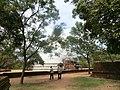 Sacred City of Pollonnaruwa, Polonnaruwa, Sri Lanka - panoramio (19).jpg