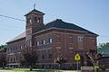 Sacred Heart Academy.jpg