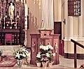 Sacred Heart Cathedral - Davenport, Iowa ambo.jpg