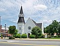 Sacred Heart Catholic Church - Abbeville, SC.jpg