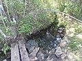 Sacred well (Nur) 05.jpg