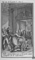 Sade - Aline et Valcour, ou Le roman philosophique, tome 3, 1795, page 253.png
