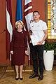 Saeimas namā sveic Latvijas olimpiešus un paralimpiešus (41950244521).jpg