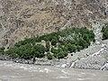 Safedab,khvahan county, سفیدآب, شهرستان خواهان - panoramio.jpg